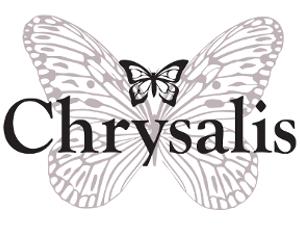 joais-chrysalis
