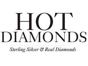 joias-hot-diamonds