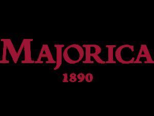 joias-majorica