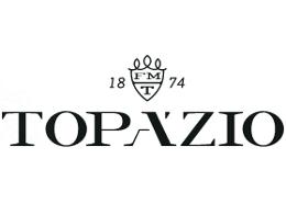 joias-topazio