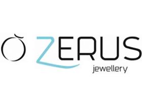 joias-zerus