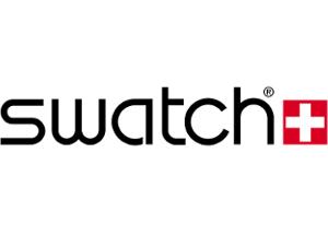 relogios-swatch