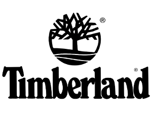 relogios-timberland