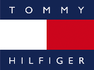 relogios-tommy-hilfiger