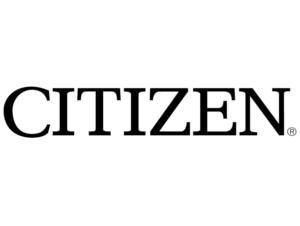 relogiso citizen