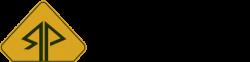 Ourivesaria Pinhal